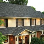 Houston area roofing Rose Roofing