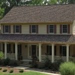 Houston Roofing Company - Roofers in Houston (10)
