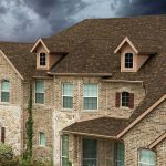 Houston Roofing Company - Roofers in Houston (12)