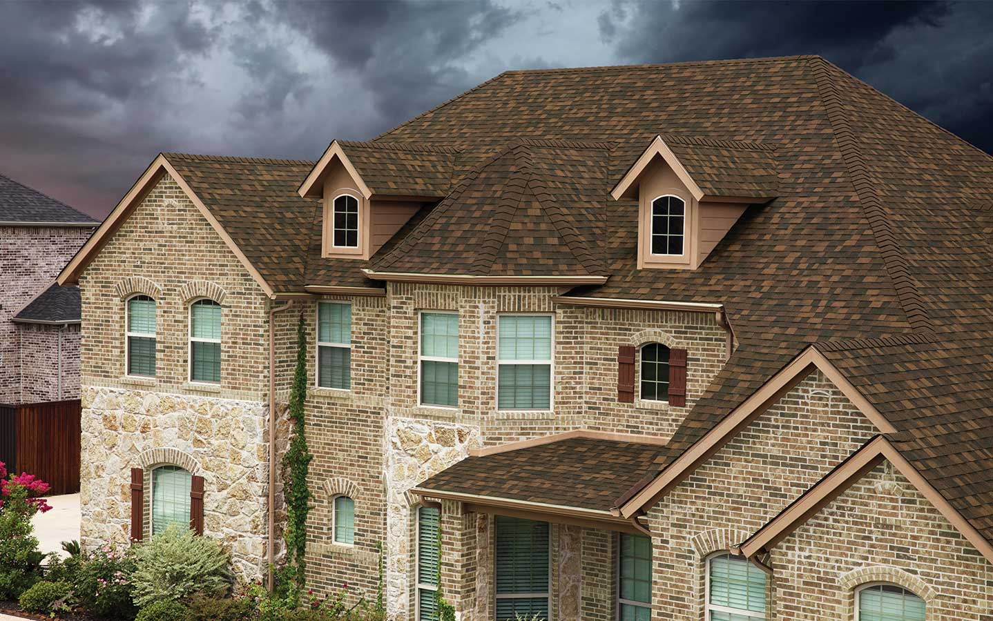 Houston Roofing Roofer In Houston Roof Replacement Rose Roofing