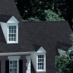 Houston Roofing Company - Roofers in Houston (2)