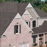 Houston Roofing Company - Roofers in Houston (3)
