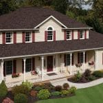 Houston Roofing Company - Roofers in Houston (5)