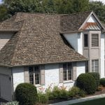 Houston Roofing Company - Roofers in Houston (7)