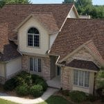 Houston Roofing Company - Roofers in Houston (8)