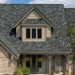 Houston Roofing Company - Roofers in Houston (9)