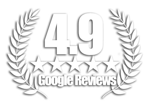 Rose Roofing Google Reviews