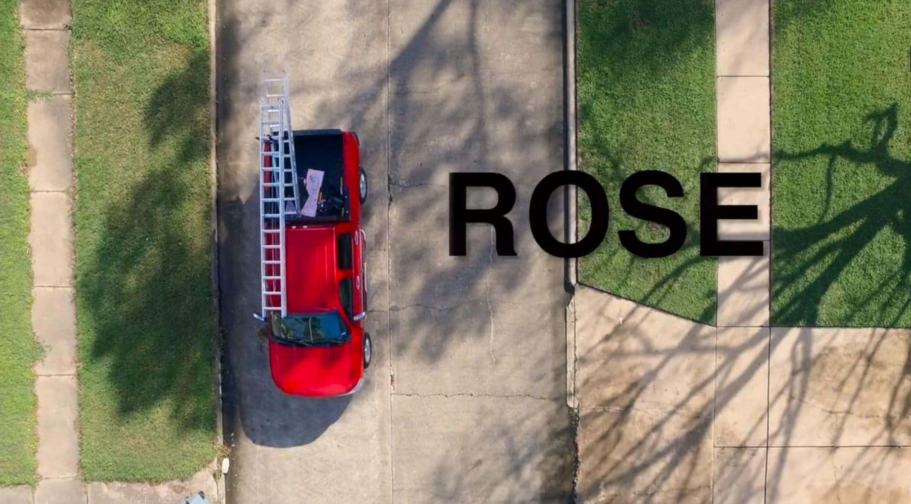 Rose Roofing in Houston TX