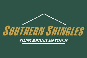 Southern shingles roofing materials rose roofing houston