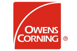 owens corning rose roofing houston