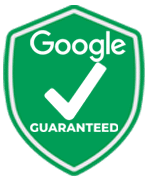 google guarantee Rose Roofing